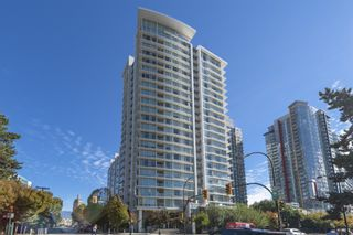 """Photo 24: 1805 161 W GEORGIA Street in Vancouver: Downtown VW Condo for sale in """"COSMO"""" (Vancouver West)  : MLS®# R2620825"""