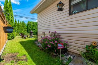 Photo 30: 6862 LOUGHEED Highway: Agassiz House for sale : MLS®# R2592411