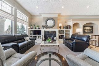 Photo 17: : Rural Parkland County House for sale : MLS®# E4233448