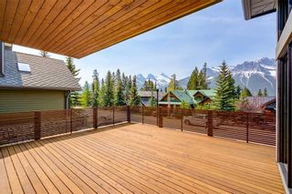 Photo 8: 228 Benchlands Terrace: Canmore Detached for sale : MLS®# A1082157
