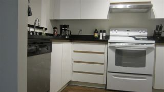 Photo 6: 118 7700 ST. ALBANS Road in Richmond: Brighouse South Condo for sale : MLS®# R2130158