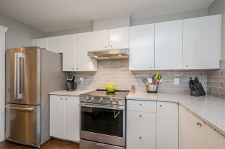 """Photo 7: 103 22022 49 Avenue in Langley: Murrayville Condo for sale in """"Murray Green"""" : MLS®# R2567688"""