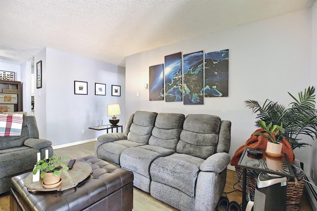 Photo 13: Photos: 104 30 Mchugh Court NE in Calgary: Mayland Heights Apartment for sale : MLS®# A1123350