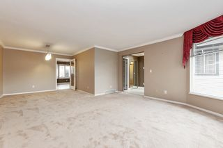 """Photo 3: 12550 220A Street in Maple Ridge: West Central House for sale in """"Davison Subdivision"""" : MLS®# R2482566"""