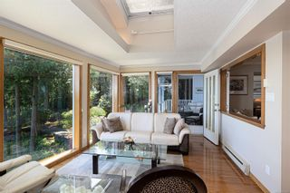 Photo 19: 2290 Kedge Anchor Rd in : NS Curteis Point House for sale (North Saanich)  : MLS®# 876836