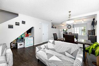 Photo 13: 96 4050 SAVARYN Drive in Edmonton: Zone 53 Townhouse for sale : MLS®# E4256681