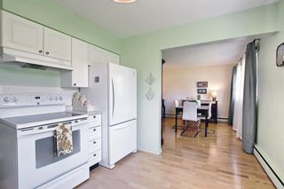 Photo 7: 2 2723 38 Street SW in Calgary: Glenbrook Apartment for sale : MLS®# A1115144