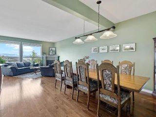 Photo 7: 26 2365 ABBEYGLEN Way in Kamloops: Aberdeen Townhouse for sale : MLS®# 162422