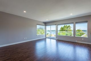 Photo 5: 589 Birch St in : CR Campbell River Central House for sale (Campbell River)  : MLS®# 885026