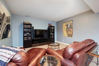 Photo 26: 214 Ranch Downs: Strathmore Semi Detached for sale : MLS®# A1048168
