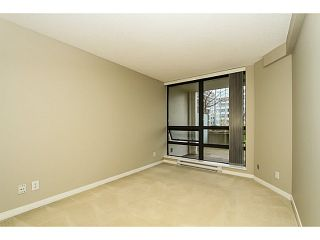 Photo 10: # 1116 933 HORNBY ST in Vancouver: Downtown VW Condo for sale (Vancouver West)  : MLS®# V1098992