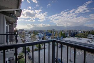 """Photo 2: 402 9060 BIRCH Street in Chilliwack: Chilliwack W Young-Well Condo for sale in """"THE ASPEN GROVE"""" : MLS®# R2576965"""