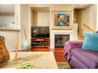 Photo 7: AVIARA Townhouse for sale : 3 bedrooms : 6478 Alexandri in Carlsbad