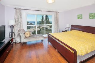 Photo 24: 1496 BRAMWELL Road in West Vancouver: Chartwell House for sale : MLS®# R2554535