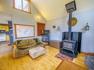 Photo 2: 1153 Third Ave in : PA Salmon Beach House for sale (Port Alberni)  : MLS®# 871800