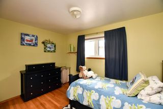Photo 23: 2936 Burgess Drive NW in Calgary: Brentwood Detached for sale : MLS®# A1099154