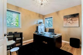 Photo 25: 119 Sierra Morena Place SW in Calgary: Signal Hill Detached for sale : MLS®# A1138838