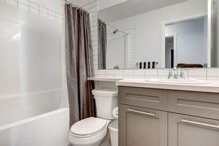 Photo 21: 34 Carringvue Drive NW in Calgary: Carrington Detached for sale : MLS®# A1056953