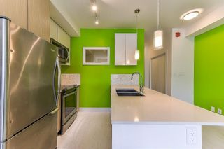 """Photo 15: 106 6468 195A Street in Surrey: Clayton Condo for sale in """"YALE BLOC1"""" (Cloverdale)  : MLS®# R2528396"""