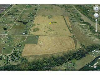 Photo 3:  in DE WINTON: Rural Foothills M.D. Rural Land for sale : MLS®# C3425243