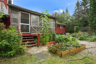 Photo 5: 5427 49 Street: Rural Lac Ste. Anne County House for sale : MLS®# E4261982