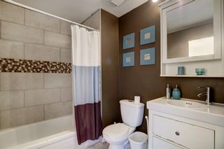 Photo 14: 131 Woodridge Place SW in Calgary: Woodlands Detached for sale : MLS®# A1142990