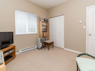 Photo 27: 2854 Ulverston Ave in CUMBERLAND: CV Cumberland House for sale (Comox Valley)  : MLS®# 761595