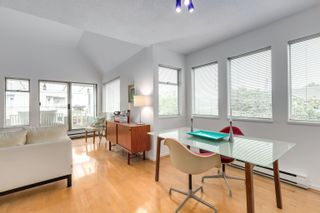 """Photo 11: 304 1665 ARBUTUS Street in Vancouver: Kitsilano Condo for sale in """"The Beaches"""" (Vancouver West)  : MLS®# R2612663"""