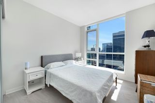 Photo 16: 3305 1189 MELVILLE Street in Vancouver: Coal Harbour Condo for sale (Vancouver West)  : MLS®# R2624798