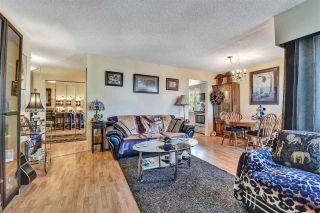 """Photo 12: 302 1390 MARTIN Street: White Rock Condo for sale in """"Kent Heritage"""" (South Surrey White Rock)  : MLS®# R2590811"""