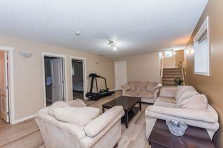 Photo 28: 8919 176 Avenue in Edmonton: Zone 28 House for sale : MLS®# E4249113