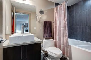 Photo 5: 302 1805 25 Avenue SW in Calgary: South Calgary Apartment for sale : MLS®# A1080639