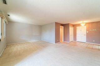 Photo 4: 409 14810 51 Avenue in Edmonton: Zone 14 Condo for sale : MLS®# E4263309