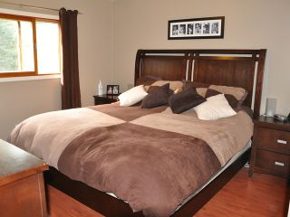 Photo 7: 5994 QUESNEL-HIXON Road in Quesnel: Quesnel - Rural North House for sale (Quesnel (Zone 28))  : MLS®# N214417