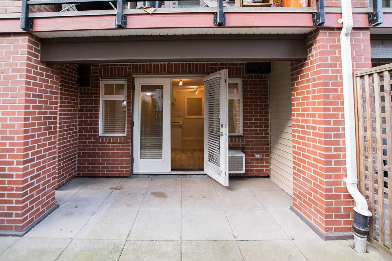 """Photo 16: Photos: 109 5650 201A Street in Langley: Langley City Condo for sale in """"PADDINGTON STATION"""" : MLS®# R2549015"""