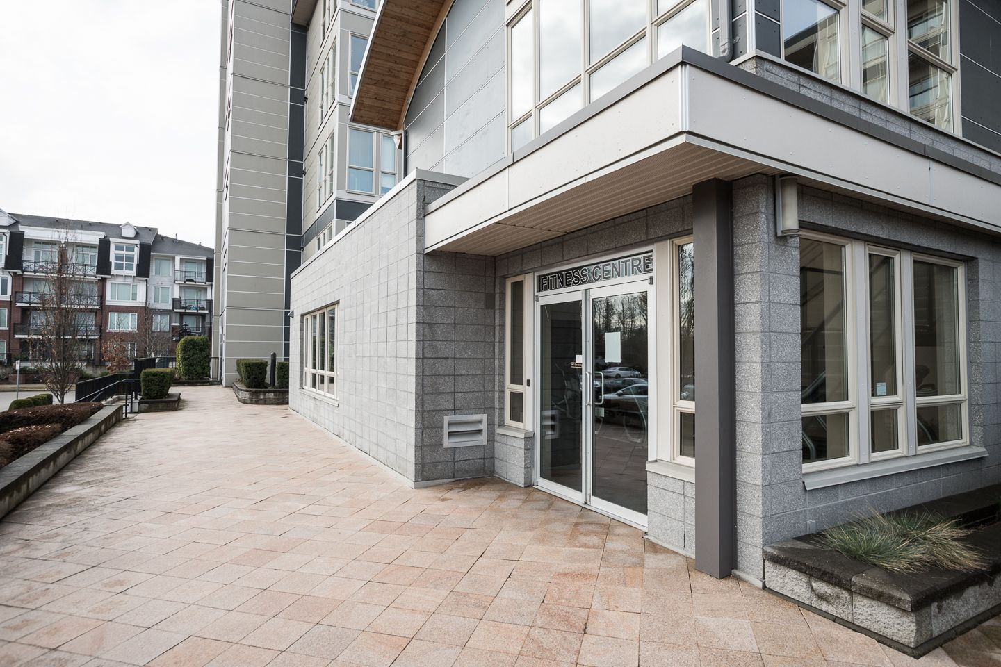 """Photo 12: Photos: 398 4133 STOLBERG Street in Richmond: West Cambie Condo for sale in """"REMY"""" : MLS®# R2346202"""