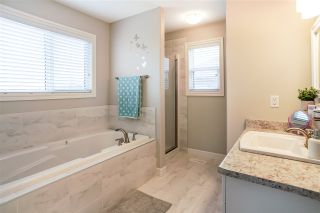 Photo 16: 610 ASTORIA Way: Devon House for sale : MLS®# E4228960