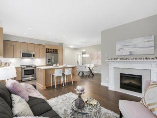 "Photo 1: 104 15145 36 Avenue in Surrey: Morgan Creek Condo for sale in ""EDGEWATER"" (South Surrey White Rock)  : MLS®# R2139845"