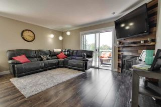 Photo 18: 34491 LARIAT Place in Abbotsford: Abbotsford East House for sale : MLS®# R2584706