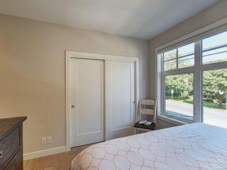 Photo 18: 205 1765 Oak Bay Ave in : Vi Rockland Condo for sale (Victoria)  : MLS®# 854014