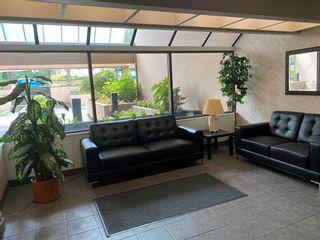 Photo 2: 808 460 WESTVIEW Street in Coquitlam: Coquitlam West Condo for sale : MLS®# R2602183