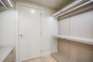 Photo 23: 203 3639 W 16TH Avenue in Vancouver: Point Grey Condo for sale (Vancouver West)  : MLS®# R2556944