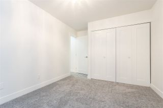 """Photo 23: 8161 FOREST GROVE Drive in Burnaby: Forest Hills BN Townhouse for sale in """"WEMBLEY ESTATES"""" (Burnaby North)  : MLS®# R2534650"""