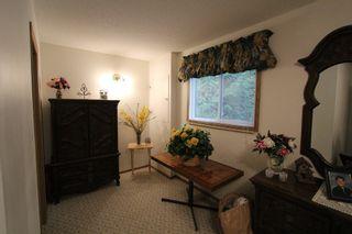 Photo 17: 7280 Anglemont Way in Anglemont: North Shuswap House for sale (Shuswap)  : MLS®# 10098467