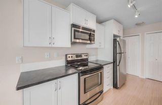 Photo 6: 2219 700 Willowbrook Road NW: Airdrie Apartment for sale : MLS®# A1146450