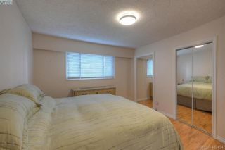 Photo 13: 2268 Gail Pl in SIDNEY: Si Sidney South-East House for sale (Sidney)  : MLS®# 805399