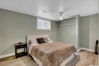 Photo 21: 27 Young Crescent in Regina: Glencairn Residential for sale : MLS®# SK864645