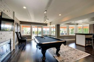 Photo 4: 14115 Marine Drive: White Rock House for sale (South Surrey White Rock)