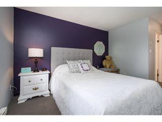 Photo 28: 308 13727 74 Avenue in Surrey: East Newton Condo for sale : MLS®# R2614662