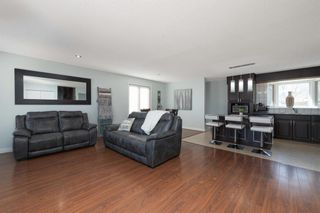 Photo 7: 117 Ross Haven Drive: Fort McMurray Detached for sale : MLS®# A1089484